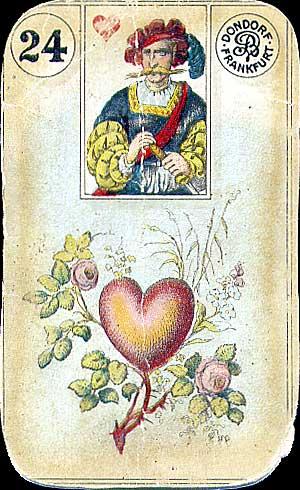 24-heart